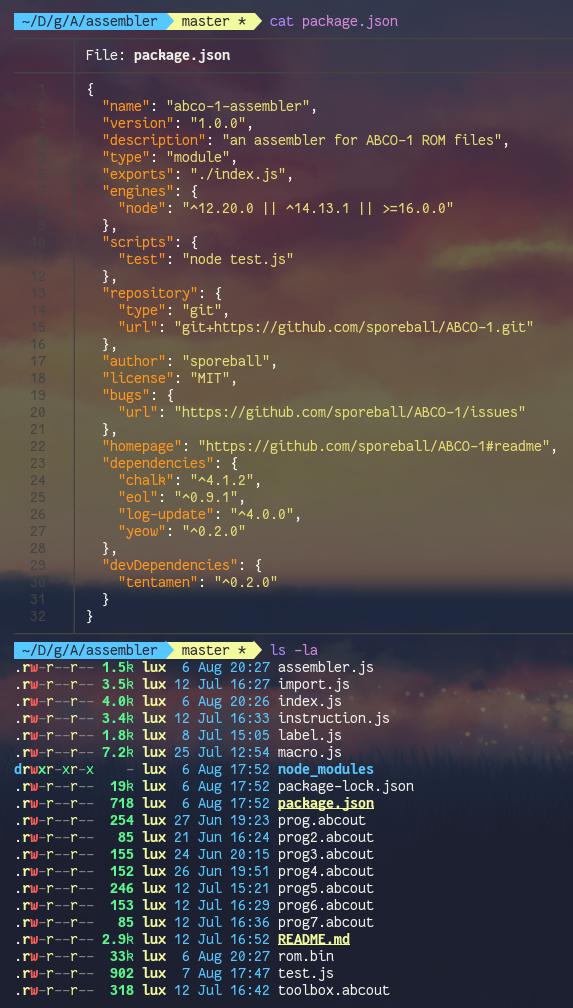 https://cloud-bn3xo4spn-hack-club-bot.vercel.app/0image.png